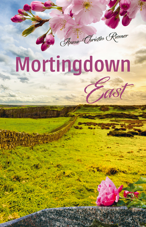 Mortingdown East von Riemer,  Anna-Christin