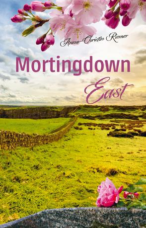 Mortingdown East von Riemer,  Anna-Christin