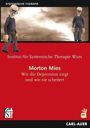 Morton Mies