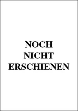 MOSAIK Sammelband 112 Hardcover von Mosaik Team, Schleiter,  Klaus D