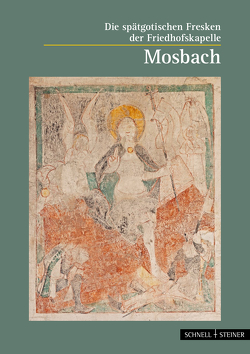 Mosbach von Latocha,  Norbert, Marx,  Ursula