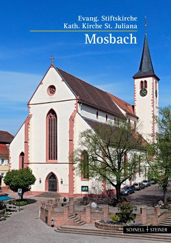 Mosbach von Koepke,  Rainer, Latocha,  Norbert