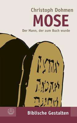 Mose von Dohmen,  Christoph