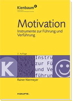 Motivation von Niermeyer,  Rainer
