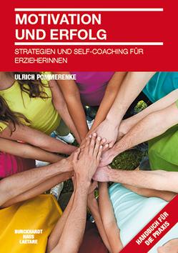 Motivation und Erfolg von Pommerenke,  Ulrich