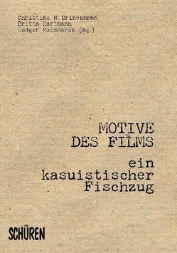 Motive des Films von Brinckmann,  Christine N, Hartmann,  Britta, Kaczmarek,  Ludger