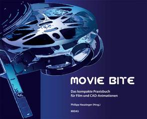 Movie Bite von Hauzinger,  Philipp