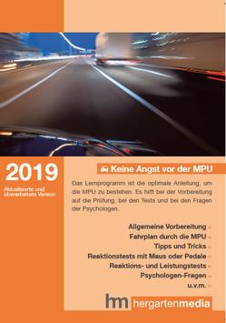 MPU 2019
