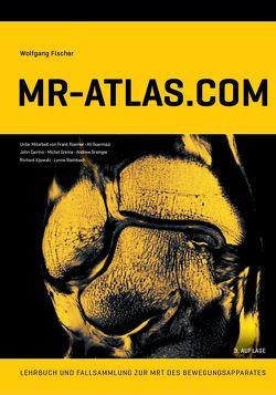 MR-Atlas.com von Dr. Fischer,  Wolfgang