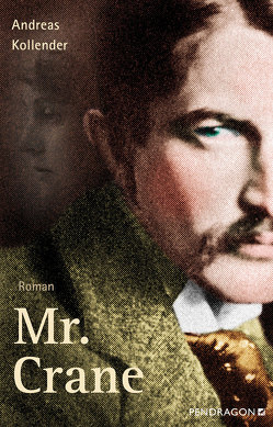 Mr. Crane von Kollender,  Andreas