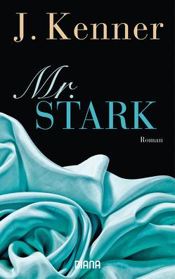 Mr. Stark (Stark 6) von Beck,  Charlotte, Kenner,  J.