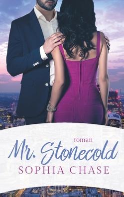 Mr. Stonecold von Chase,  Sophia