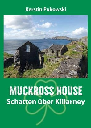 Muckross House von Pukowski,  Kerstin
