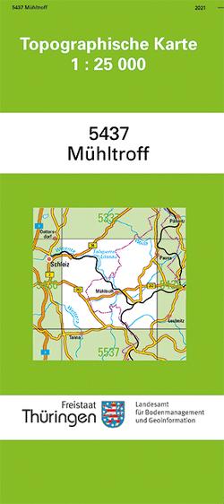Mühltroff