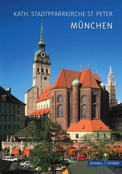 München von Altmann,  Lothar, von der Mülbe,  Wolf-Christian, von Götz,  Roman