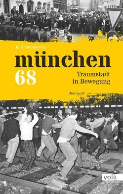 München 68 von Stankiewitz,  Karl