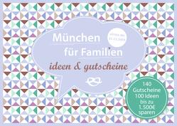 München für Familien von Eickholz,  Sonja
