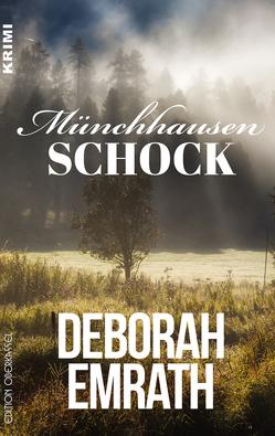 Münchhausenschock von Emrath,  Deborah