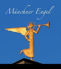 Münchner Engel von Hoheneder,  Christine