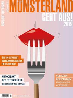 Münsterland geht aus 2019