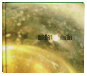 Muetters Muellerin von Muetter,  Bertl