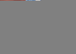 Mug Cakes, Minigugel, Tartelettes und andere kleine Kuchen (Wandkalender 2021 DIN A4 quer) von Rau,  Heike