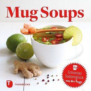 Mug Soups