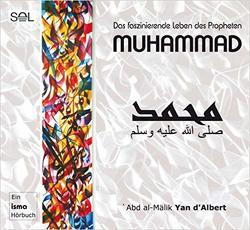 Muhammad von d'Albert,  Yan
