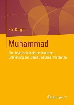 Muhammad von Bangert,  Kurt