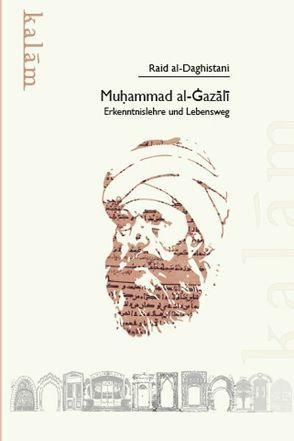 Muhammad al-Ġazali von Al-Daghistani,  Raid