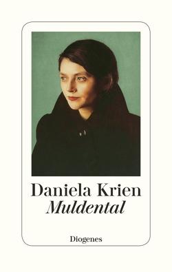 Muldental von Krien,  Daniela