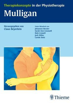 Mulligan von Beyerlein,  Claus