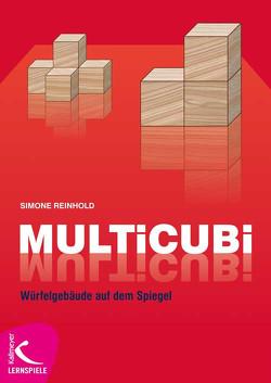 MultiCubi von Reinhold,  Simone