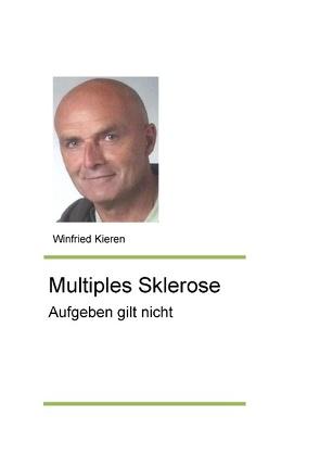 Multiples Sklerose von Kieren,  Winfried