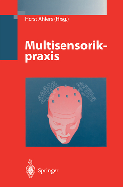 Multisensorikpraxis von Ahlers,  Horst