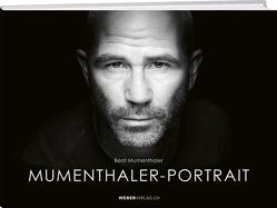 Mumenthaler-Portrait von Mumenthaler,  Beat