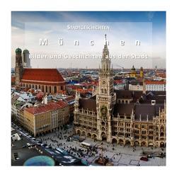 München von Gußmann,  Götz, Wacker-Gußmann,  Annette