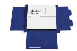 Munken Works [XXL] von Munken