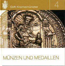 Münzen und Medaillen von Daburon,  Claude, Szaivert,  Wolfgang