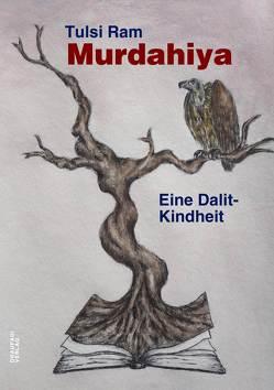 Murdahiya von Degener,  Almuth, Ram,  Tulsi