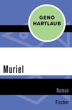 Muriel von Hartlaub,  Geno