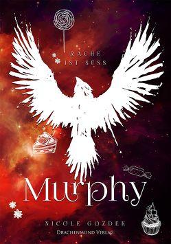 Murphy von Gozdek,  Nicole