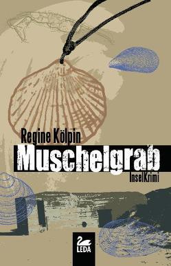Muschelgrab von Kölpin,  Regine
