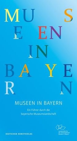 Museen in Bayern