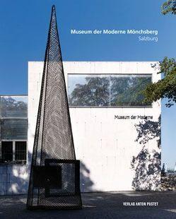 Museum der Moderne Mönchsberg von Museum der Moderne,  Rupertinum,  Salzburg