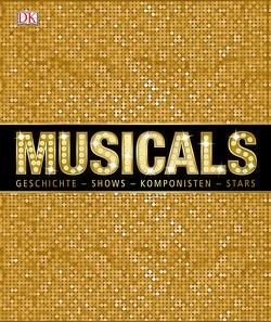 Musicals