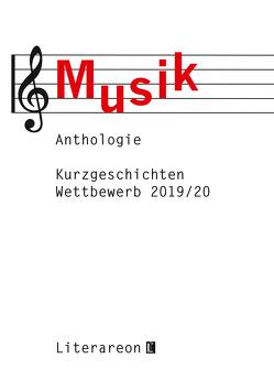 Musik von Literareon