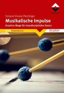 Musikalische Impulse
