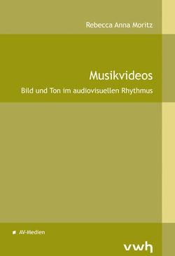 Musikvideos von Moritz,  Rebecca Anna