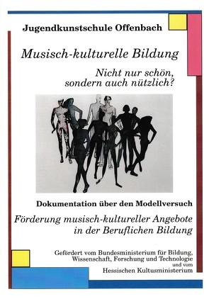 Musisch-kulturelle Bildung